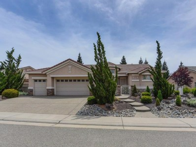 1815 Homewood Lane, Lincoln, CA 95648 - MLS#: 18027114