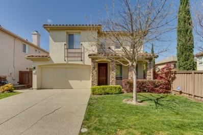 1373 Freswick Drive, Folsom, CA 95630 - MLS#: 18027121