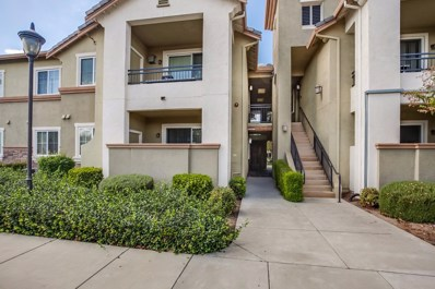 1360 Shady Lane UNIT 511, Turlock, CA 95382 - MLS#: 18027127