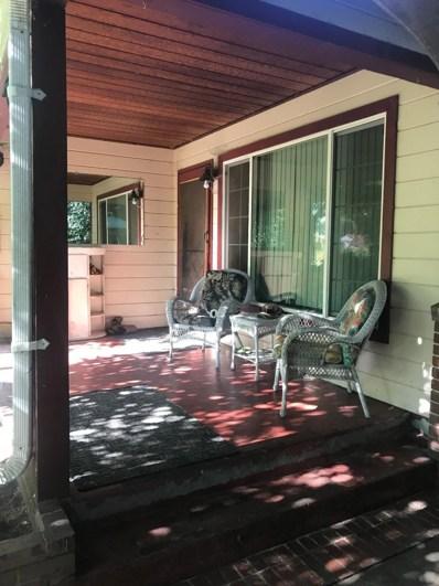 722 N Pleasant Street, Lodi, CA 95240 - MLS#: 18027141