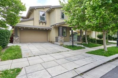 418 S Providence Street, Mountain House, CA 95391 - MLS#: 18027157