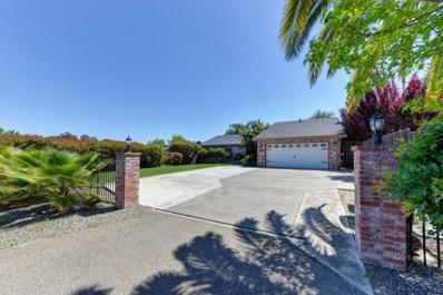 8686 Central Avenue, Orangevale, CA 95662 - MLS#: 18027174