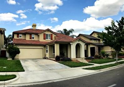1449 Shearwater Drive, Patterson, CA 95363 - MLS#: 18027178