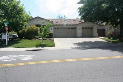 2230 Minden Way, Sacramento, CA 95835 - MLS#: 18027179