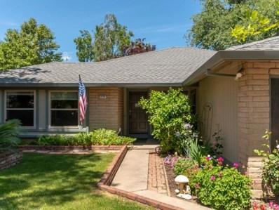2774 King Edward Drive, El Dorado Hills, CA 95762 - MLS#: 18027200