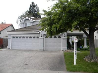 9108 Acorn Ridge Circle, Elk Grove, CA 95758 - MLS#: 18027206