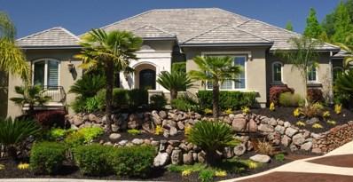 2110 Pyramid Court, Rocklin, CA 95765 - MLS#: 18027209