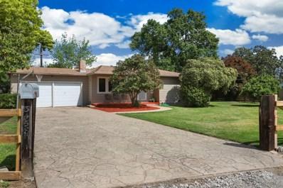 3458 Clement Avenue, Stockton, CA 95204 - MLS#: 18027211