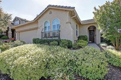 4339 Lombardia Way, El Dorado Hills, CA 95762 - MLS#: 18027212