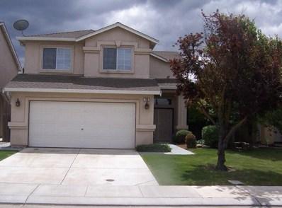 750 Jackolyn Drive, Manteca, CA 95336 - MLS#: 18027213