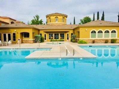 1900 Danbrook Drive UNIT 1322, Sacramento, CA 95835 - MLS#: 18027214