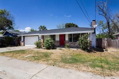 179 Woodbridge Avenue, Yuba City, CA 95991 - MLS#: 18027215