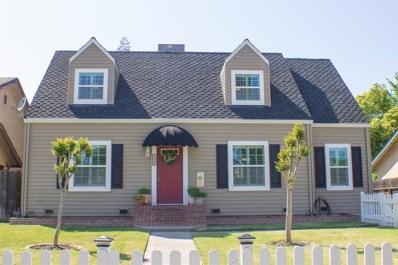 19089 Lambert Way, Lockeford, CA 95237 - MLS#: 18027217