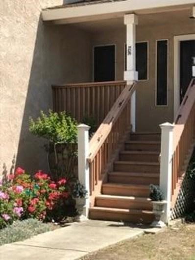 1450 Zinnia Way, Roseville, CA 95747 - MLS#: 18027226