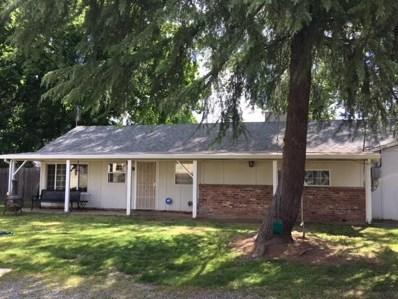 2924 Casa Nuestras Way, Carmichael, CA 95608 - MLS#: 18027235