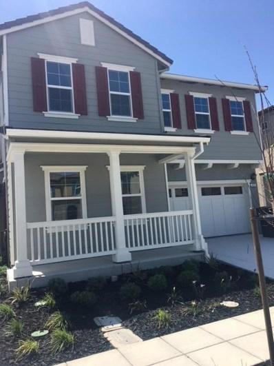458 E Marcello Avenue, Mountain House, CA 95391 - MLS#: 18027250