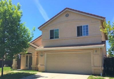 1028 Moonlight Drive, Ceres, CA 95307 - MLS#: 18027272