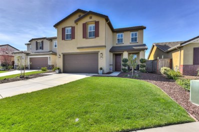 4033 Shorthorn Way, Roseville, CA 95747 - MLS#: 18027282
