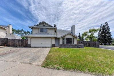169 Arbuckle Avenue, Folsom, CA 95630 - MLS#: 18027288