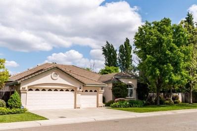 8208 Lewis Avenue, Antelope, CA 95843 - MLS#: 18027294