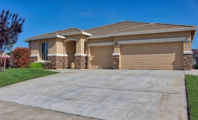 2443 Kilbirnie Way, Marysville, CA 95901 - MLS#: 18027298