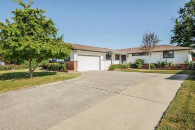 4308 Laurelwood Way, Sacramento, CA 95864 - MLS#: 18027309