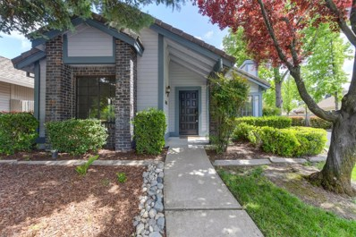 1660 Ashford Drive, Roseville, CA 95661 - MLS#: 18027336