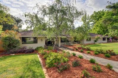 2325 Shorewood Street, Carmichael, CA 95608 - MLS#: 18027358