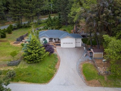 20855 Todd Valley Road, Foresthill, CA 95631 - MLS#: 18027377