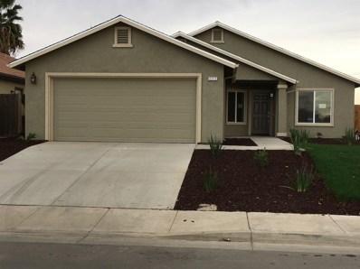 2278 Shoemaker, Merced, CA 95348 - MLS#: 18027379