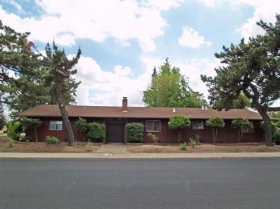 1500 Higbee Drive, Modesto, CA 95350 - MLS#: 18027399