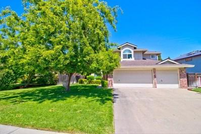 2947 Violet Drive, West Sacramento, CA 95691 - MLS#: 18027407
