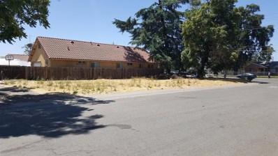 3334  Rio Linda Boulevard, Sacramento, CA 95838 - MLS#: 18027414