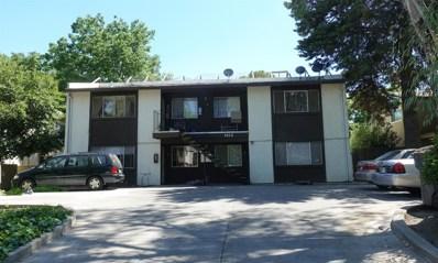 1432 Drake Drive, Davis, CA 95616 - MLS#: 18027423