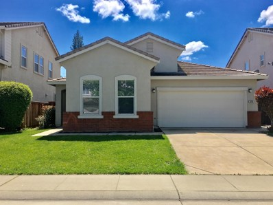 319 Arroyo Madrone Court, Lincoln, CA 95648 - MLS#: 18027440