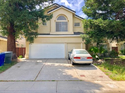 8608 Port Haywood Way, Sacramento, CA 95823 - MLS#: 18027444