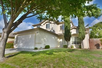 8308 Clifford Drive, Stockton, CA 95212 - MLS#: 18027446