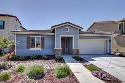 2030 Diggs Court, Woodland, CA 95776 - MLS#: 18027448