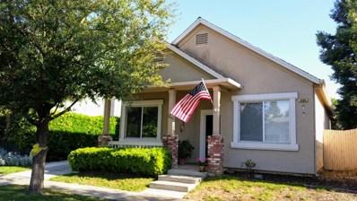3404 Babson Drive, Elk Grove, CA 95758 - MLS#: 18027451