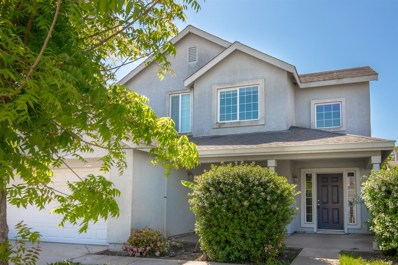 2014 Burney Falls Drive, Stockton, CA 95206 - MLS#: 18027455