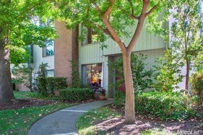 1431 University Avenue, Sacramento, CA 95825 - MLS#: 18027458