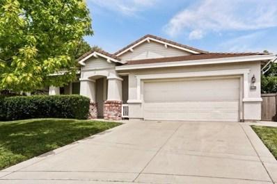 5730 Herbal Way, Sacramento, CA 95835 - MLS#: 18027478