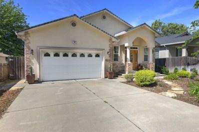 507 Encinal Avenue, Roseville, CA 95678 - MLS#: 18027485