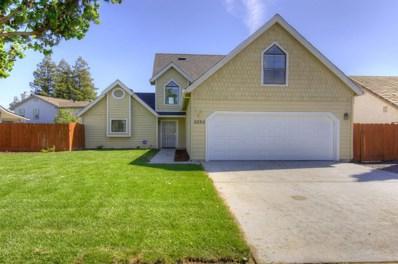 2232 Snyder Avenue, Modesto, CA 95356 - MLS#: 18027519