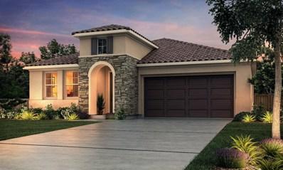 1552 Manzanita Way, Los Banos, CA 93635 - MLS#: 18027522