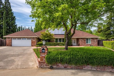 1004 Topaz, Roseville, CA 95661 - MLS#: 18027538