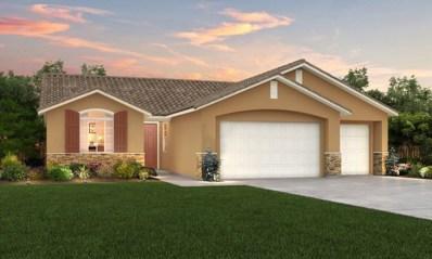 1614 Oak Street, Los Banos, CA 93635 - MLS#: 18027546