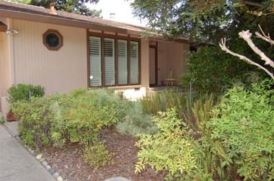 7210 Pine Grove Way, Folsom, CA 95630 - MLS#: 18027550