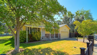 7700 Mariposa Avenue, Citrus Heights, CA 95610 - MLS#: 18027554