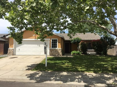 4118 Donald Drive, Olivehurst, CA 95961 - MLS#: 18027560